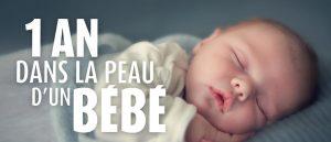 1-an-dans-la-peau-d-un-bebe-
