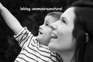 unamouraunaturel_018