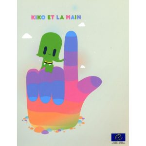 kiko-et-la-main