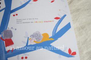 DSC_0446 copie