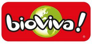 logo-Bioviva2014-sans ombre - Copie