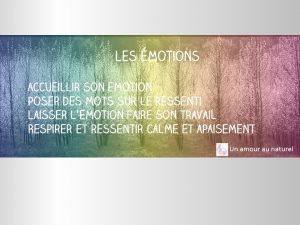 presentation1f