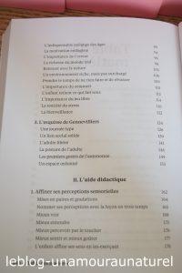 dsc_0838-copie