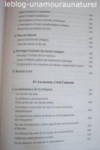 dsc_0841-copie