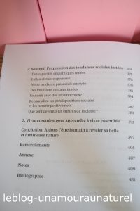 dsc_0842-copie