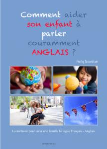image-ebook-comment_aider_son_enfant_a_parler_couramment_anglais-1